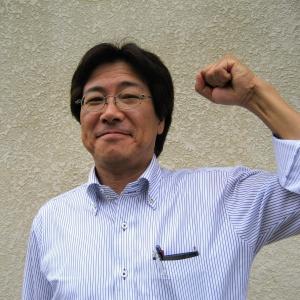 サッシ 大田さん